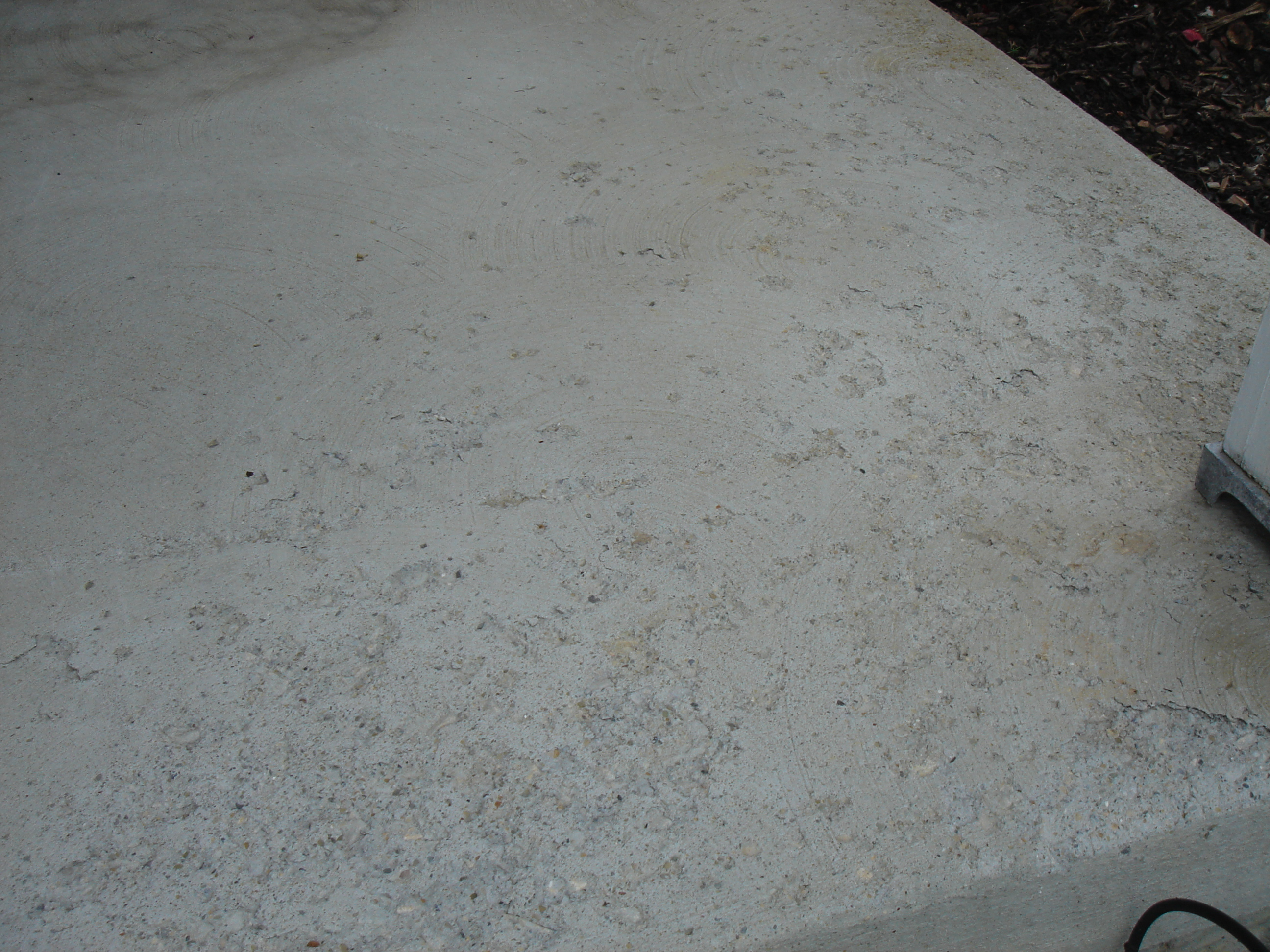 Concrete Resurfacing Concrete Contracting Solutions