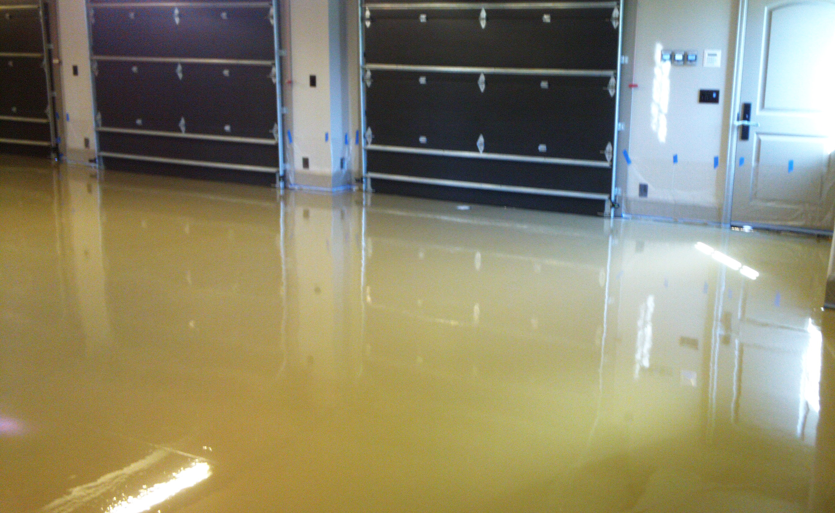 industrial commercial garage coatings floor designs flooring coating interlocking epoxy tile tiles professional